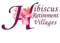 Hibiscus Retirement Villages – Full Caring Facilities in a Secure