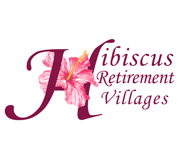 Hibiscus Retirement Village