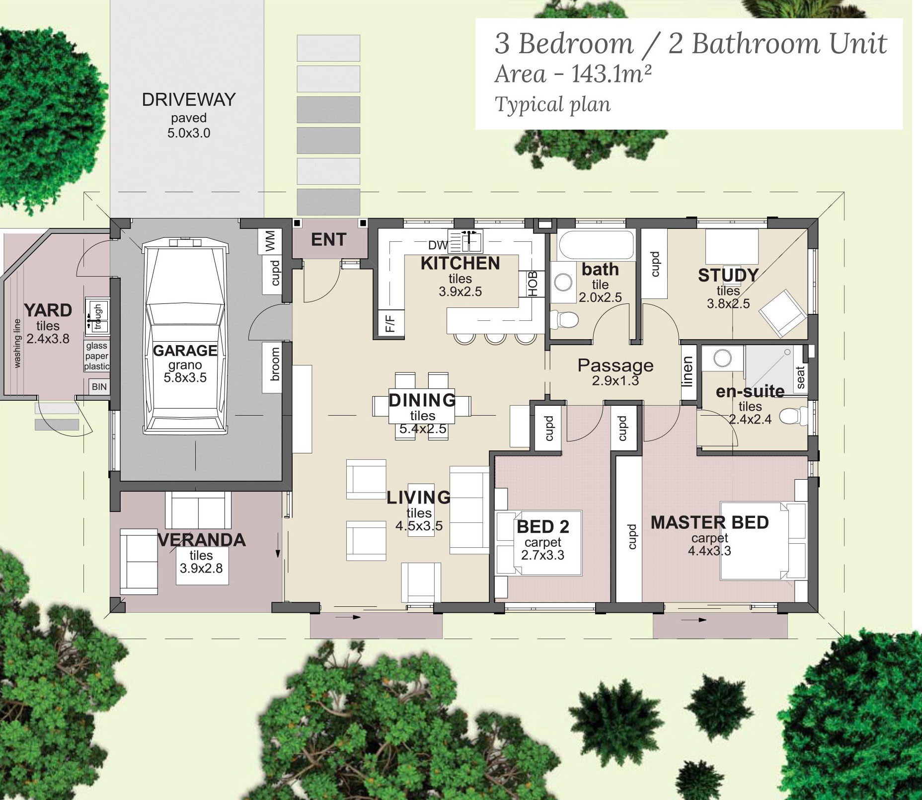3bed-b