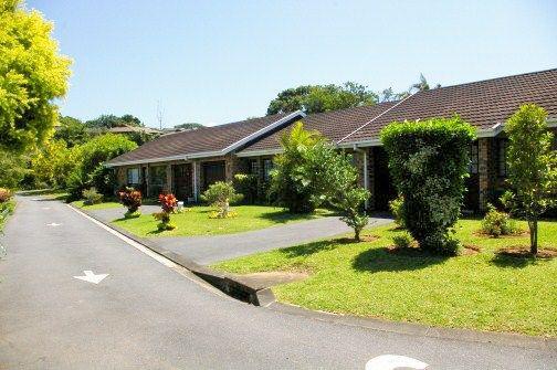 Ramsgate Village – Hibiscus Retirement Village
