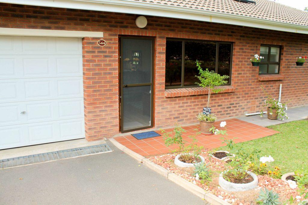 Ramsgate Village – Hibiscus Retirement Villages
