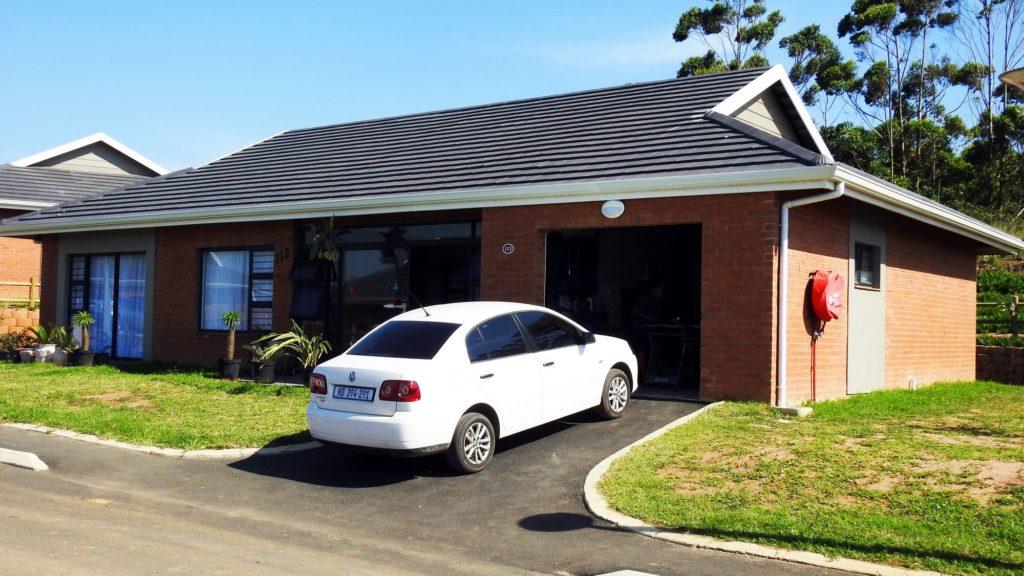 Widenham Retirement Village Address