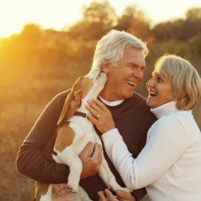 istock_000022434241large-senior-couple-dog